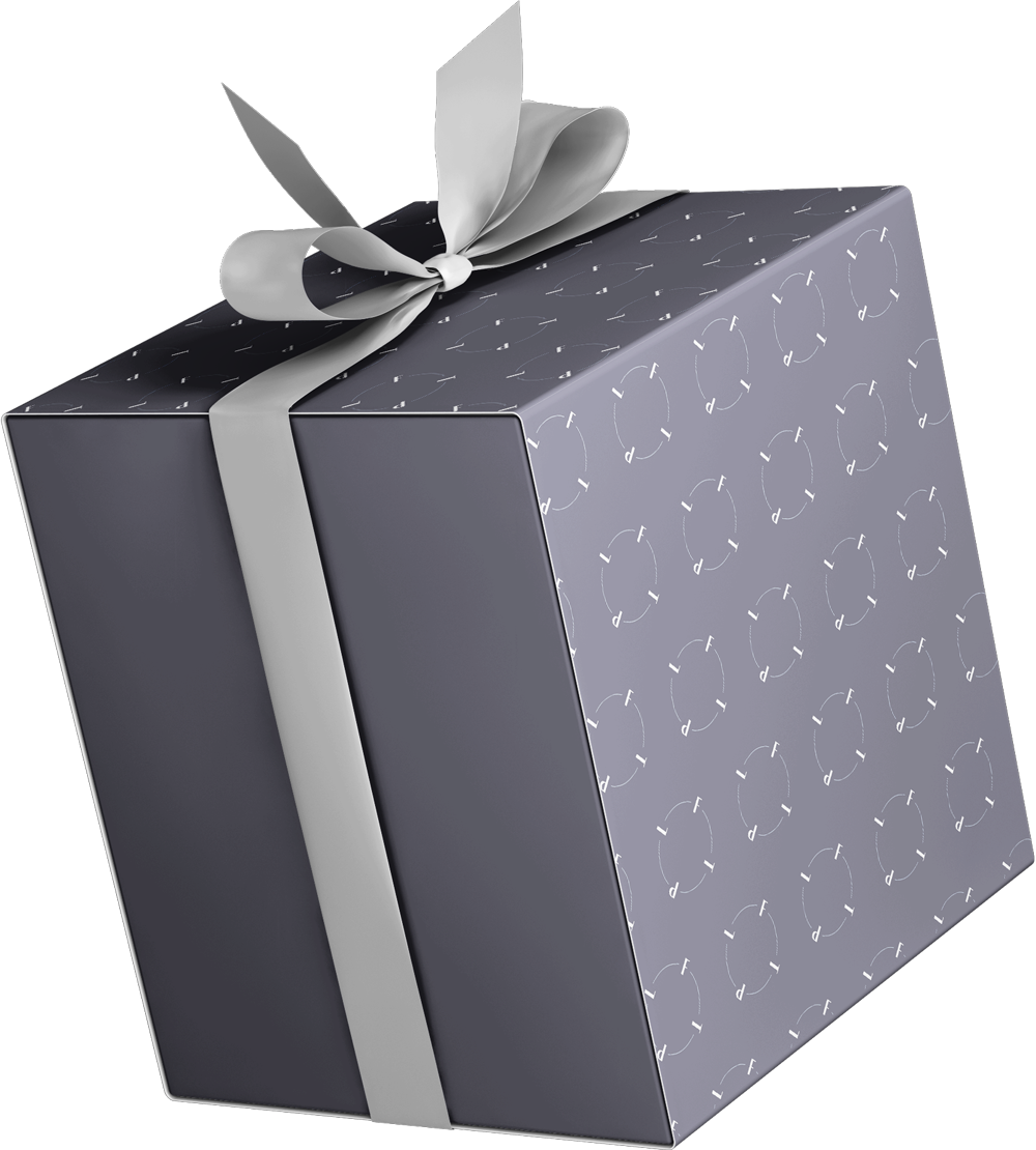 Live For The Present   Gift Buying   Corporate Gifts   Birthday Presents